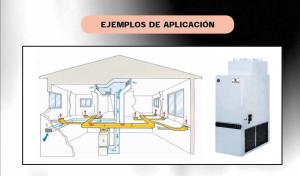 ejemplo aplicacion hb