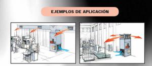 ejemplo aplicacion tc-e