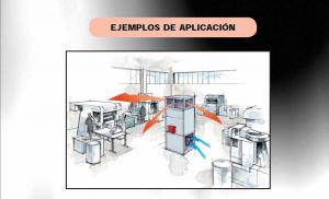 ejemplo de aplicacionTE